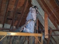 atlanta-insulation-company-002