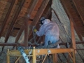 atlanta-insulation-company-003