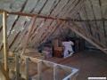 atlanta-insulation-company-010