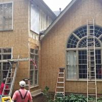 Artesian Builders Alpharetta