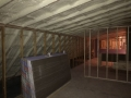 barn-foam-insulation-rockmart-ga-1.jpg
