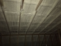 barn-foam-insulation-rockmart-ga-2.jpg