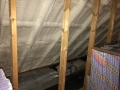 barn-foam-insulation-rockmart-ga-3.jpg
