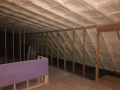 barn-foam-insulation-rockmart-ga-4.jpg