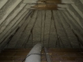 cell-spray-foam-insulation-dawsonville-ga-1.jpg