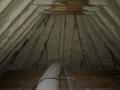 cell-spray-foam-insulation-dawsonville-ga-1.jpg