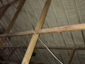 cell-spray-foam-insulation-dawsonville-ga-2.jpg