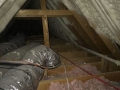 cell-spray-foam-insulation-dawsonville-ga-3.jpg
