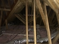 cell-spray-foam-insulation-dawsonville-ga-5.jpg
