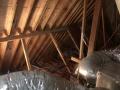cell-spray-foam-insulation-dawsonville-ga-6.jpg