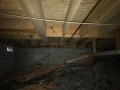 closed-cell-crawlspace-insulation-alpharetta-ga-1