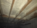 closed-cell-crawlspace-insulation-alpharetta-ga-3