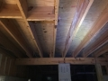 closed-cell-crawlspace-insulation-alpharetta-ga-4