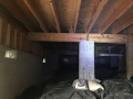 closed-cell-crawlspace-insulation-alpharetta-ga-5
