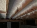 closed-cell-crawlspace-insulation-alpharetta-ga-6