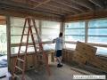 atlanta-insulation-company-005