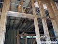 atlanta-insulation-company-016