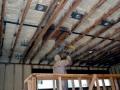 atlanta-insulation-company-019