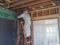 atlanta-insulation-company-001
