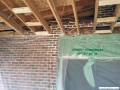 atlanta-insulation-company-004
