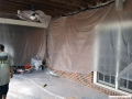 atlanta-insulation-company-008
