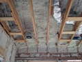 atlanta-insulation-company-009