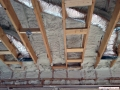 atlanta-insulation-company-011