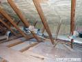 atlanta-insulation-company-013