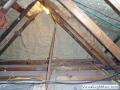 atlanta-insulation-company-017
