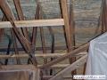 atlanta-insulation-company-020