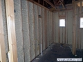 atlanta-insulation-company-006
