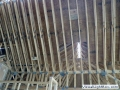 atlanta-insulation-company-012