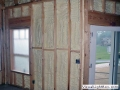 atlanta-insulation-company-015