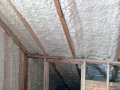 atlanta-insulation-company-005