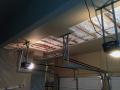 atlanta-insulation-company-006