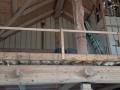 atlanta-insulation-company-004