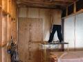 atlanta-insulation-company-008