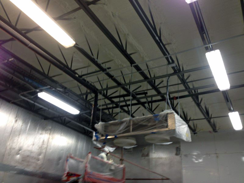 Photo Gallery Atlanta Spray Foam Insulator Insulation