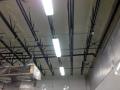 atlanta-insulation-company-002