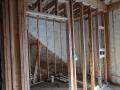 new-construction-insulation-alpharetta-10