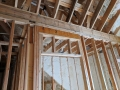 new-construction-insulation-alpharetta-11