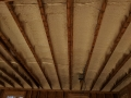 new-construction-insulation-alpharetta-12