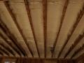 new-construction-insulation-alpharetta-12