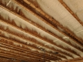 new-construction-insulation-alpharetta-13