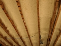 new-construction-insulation-alpharetta-14