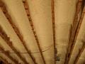 new-construction-insulation-alpharetta-14