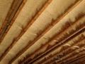 new-construction-insulation-alpharetta-15