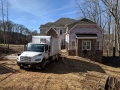 new-construction-insulation-alpharetta-2