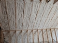 new-construction-insulation-alpharetta-3