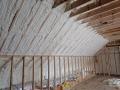 new-construction-insulation-alpharetta-4